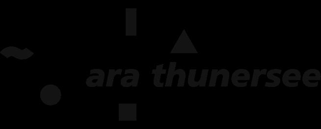 ARA Thunersee