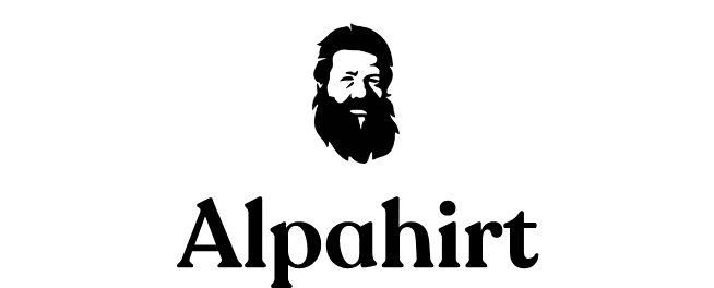 Alpahirt AG