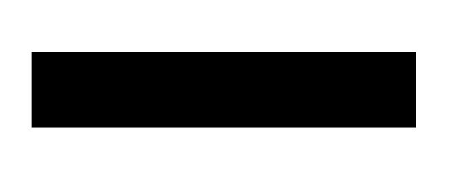 Schaller Radrennsport