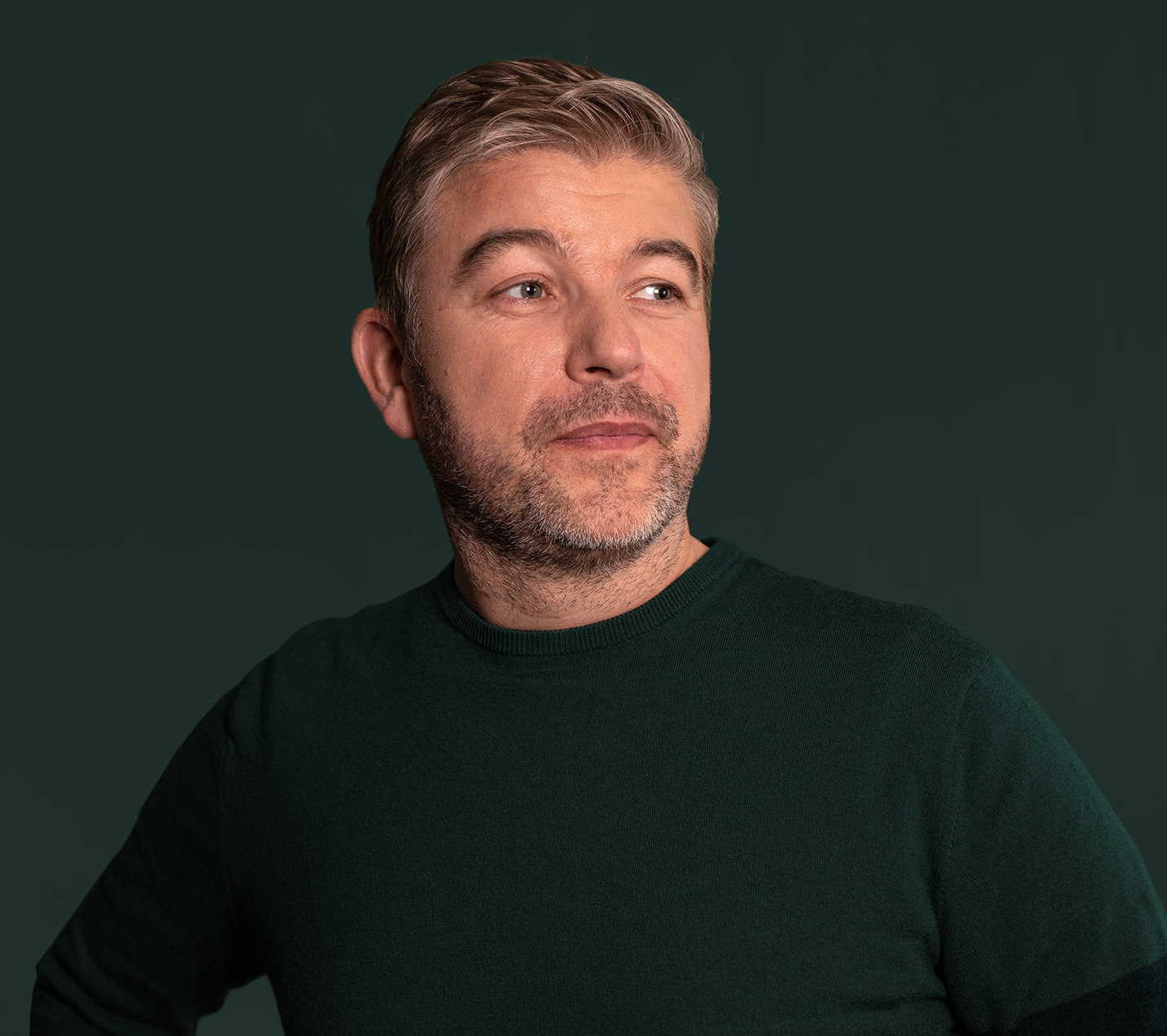 Daniel Lötscher